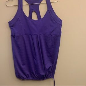 😍 2/40 😍 Old Navy Activewear Sports Tank Top
